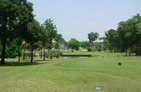 やしろ東条ゴルフクラブ(グリーンエースCC)