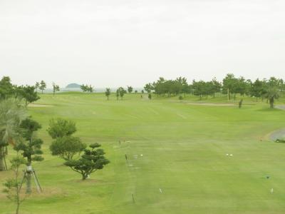 姫路書写ハートフルゴルフクラブ(旧:姫路CC)